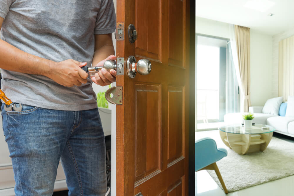 Key Cutting Service In Vaughan